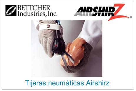 Airshirz-carn-ES