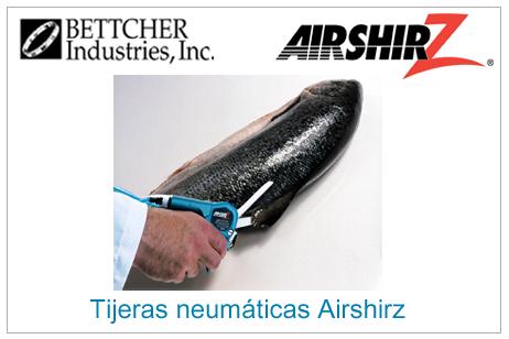 Airshirz-peix-ES