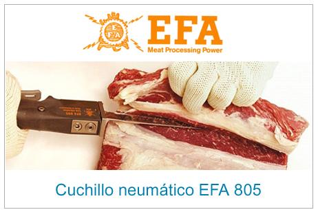 EFA-805-carn-ES