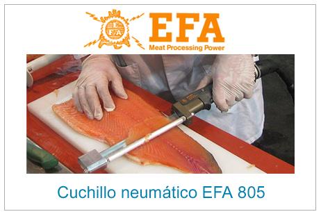 EFA-805-peix-ES